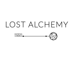 Lost alchemy